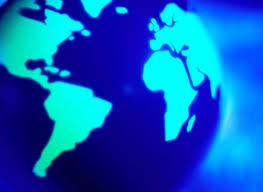 around the world-جولة حول العالم