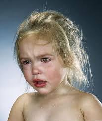 ضرب... الطفل الوجه وماينتج عنه... 8057_1154555356.jpg