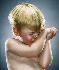 ضرب... الطفل الوجه وماينتج عنه... 02062006-113047-1.jp