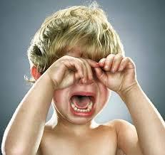 ضرب... الطفل الوجه وماينتج عنه... 15366_21199089255.jp