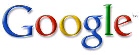 جوجل تقدم خدمة جديدة بمحركات