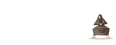 ����� ������ Martha Graham ������ graham11-hp-start.png