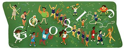 حفل ختام اولمبياد لندن٢٠١٢