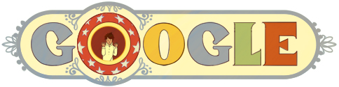 Google يحتفل بالذكرى السنوية لإطلاق nemo12-hp.jpg