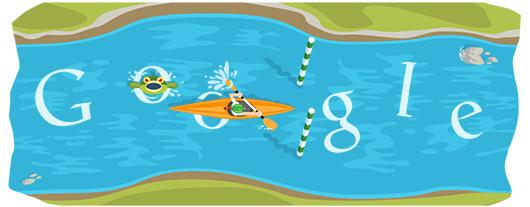 �������� ���� ٢٠١٢: ������� slalom_canoe-2012-hp