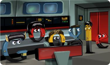 ���� ���� startrek2012-hp.jpg
