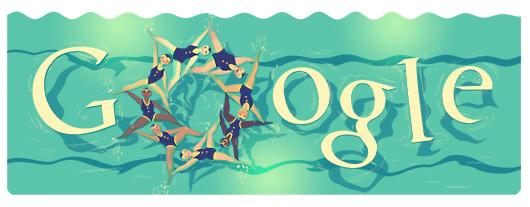 �������� ���� ٢٠١٢: ����� ������� swimming-2012-hp.jpg